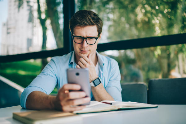 3 Simple Ways to Spot A Debt Relief Scam