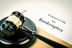 Can You File for Bankruptcy Twice? | Ohio Bankruptcy Attorneys