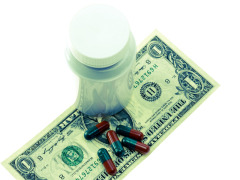 Tips on How to Settle Your Medical Bills | Northeast Ohio Bankruptcy Lawyers