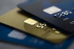 Can I Have A Credit Card Authorized User Under Chapter 7 Bankruptcy?