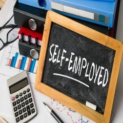 What You Should Know About Bankruptcy if You're Self-Employed