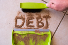 Debt Consolidation or Bankruptcy: Which is Right for You?